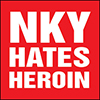 NKY Hates Heroin