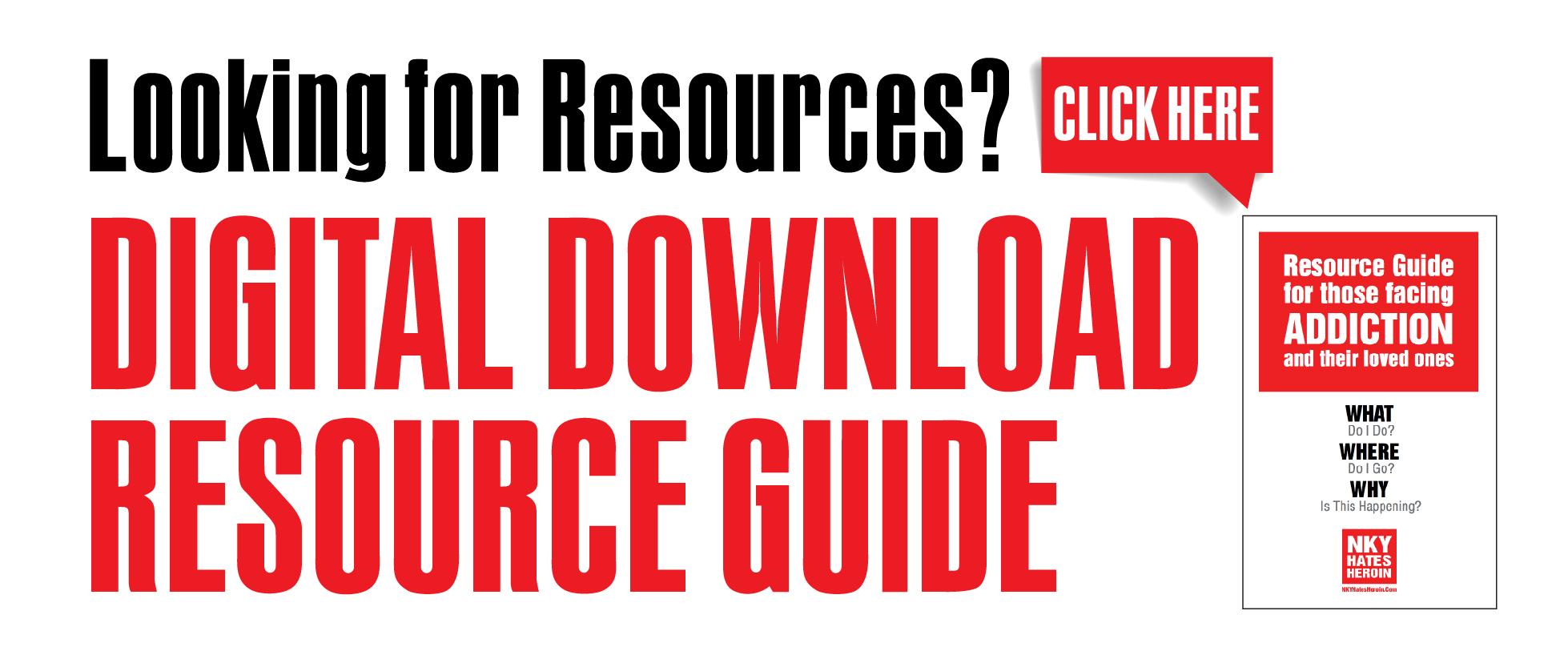 ResourceGuideBlogHeader-03