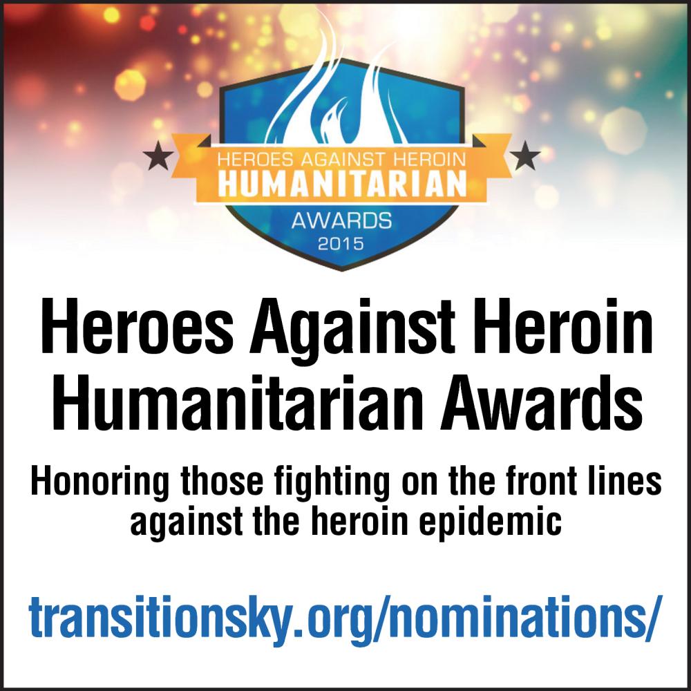 HeroesAgainstHeroin